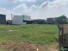 Bán đất Vĩnh Lộc B, 4x10 giá 320, đất sạch không dính quy hoạch
