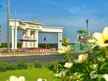 Đất nền Sân Bay, Sồ Hồng Riêng thanh toán theo đợt có bank hỗ trợ LH:0966113779