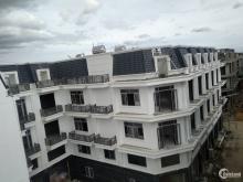 100 Căn nhà phố duy nhất do Đất Xanh Premium phân phối độc quyền