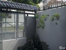 Biệt thự khu Compound đường Lương Định Của, An Phú, Quận 2. Dt: 228m2. Giá tốt.