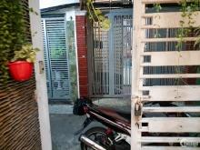 Bán nhà 273/6 Nguyễn Đình Chiểu; trệt, 1 lửng, 3 lầu + ST