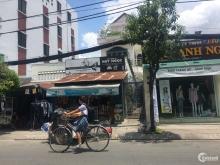 nhà 4x25,5m đường lê văn lương phường tân hưng Q7+ 16ty
