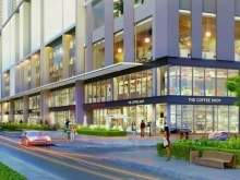 Cơ hội đầu tư Shop quận 7 chỉ 4.6 tỷ đường Nguyễn Lương Bằng, giữa 2021 nhận nhà