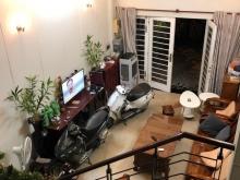 Bán nhanh nhà HXH Nguyễn Thái Sơn, P.7, Gò vấp 45m2 chỉ 4.7 tỷ TL