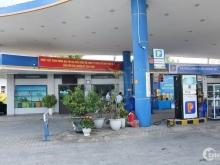 Bán nhà mặt tiền ngã tư đường Hồng Lạc - Đồng Đen 615m2 giá 115 tỷ