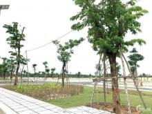 Đất biển Quy Nhơn, giá 1.350 tỷ/nền. LH: 0947875739