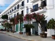 Bán nhanh căn nhà phố thương mại tại Sầm Sơn, Thanh Hoá.