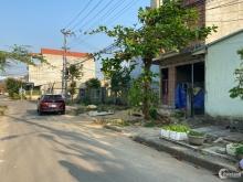 Bán gấp nhà trọ đường Châu Văn Liêm, Tân Thạnh, Tam Kỳ 2,3 tỷ.