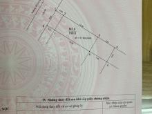 Siêu phẩm mặt phố Võ Chí Công, 150m2, MT 6m, Sâu 25m, Xây thô 5T, 1 hầm