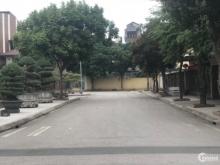 Bán căn nhà kdc số 9 gia sàng TP Thái Nguyên