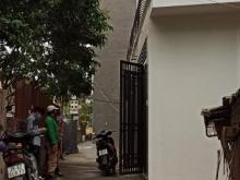 Nhà Xuân Phương,ngay đường 70 ô tô tránh nhau kinh doanh 5 Tầng nhỉnh 2,5 t