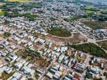 Bán đất nền dự án quận Vĩnh Cửu - Đồng Nai có sổ - giá chỉ 1.80 Tỷ