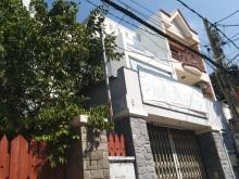 Bán nhà mặt tiền đường Huyện Thanh Quan hướng Tây Bắc