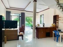 Bán nhà đẹp sổ riêng thổ cư P. Bửu Hòa , Tp Biên Hòa