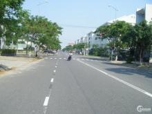 Bán miếng đất MT đường Nguyễn Thị Tươi 500m2, giá 9,5ty tỷ
