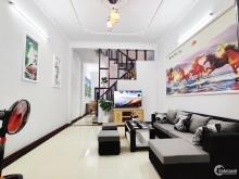 Chính chủ bán nhanh nhà mới xây 80m2 gần chợ Bình Chánh SHR 0968812308