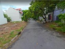 Nhà Phố Đường Số 19, Khu ĐT An Phú An Khánh, Quận 2. Diện Tích: 100m2. Giá Tốt.