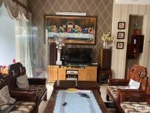 Nhà Phố Đường 30B, Bình An, Quận 2. Diện Tích: 125.8m2. Giá Tốt.