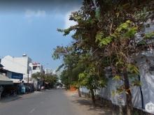 Nhà Phố Đường Quốc Hương, Thảo Điền, Quận 2. Diện Tích: 41,6m2. Giá Tốt.