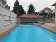 Villa Phú Nhuận Compound, Thảo Điền, Quận 2. Diện Tích: 920m2. Giá Tốt.