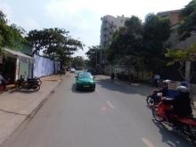 Nhà Hẻm Đường Quốc Hương, Thảo Điền, Quận 2. Diện Tích: 140m2. Giá Tốt.
