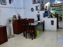 Bán nhà Nguyễn Văn Linh Quận 7, 59m2 giá chỉ 4.25 tỉ tặng nội thất sang trọng