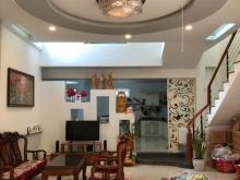 Bán nhà 2 tầng kiệt Điện Biên Phủ Thanh Khê Đà Nẵng