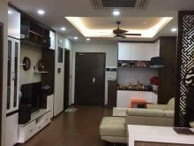 Chính chủ Cho thuê gấp căn hộ 95m2 tại Tràng An complex, đường Hoàng Quốc Việt.