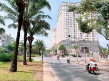 Thuê hoặc bán Officetel Sai Gon Mia -Căn góc 0902169396