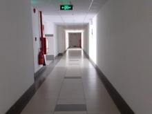 Cho thuê căn hộ Citizen 2pn full nội thất đường 9A KDC Trung Sơn