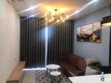 The Sun Avenue 2pn 76m2 full nội thất, view thoáng mát, giá chỉ 13tr. 0934183414