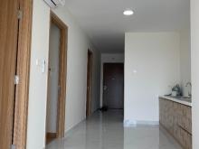 Cần cho thuê căn hộ Cao Cấp mới nhận nhà dt 80m tại Q9