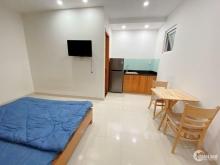 Căn hộ Studio Vero Homes Full nội thất gần trung tâm.