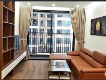 Cho thuê căn hộ chung cư cao cấp giá rẻ, full đồ tại quận Tây Hồ