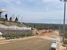 Thanh lý đất nền nghỉ  dưỡng thành phố Bảo Lộc giá rẻ