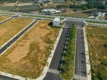 Dự án Hiệp Phước Habour View vị trí đẹp , sổ đỏ riêng từng nền giá chỉ từ1,45 tỷ