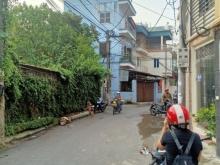 Bán nhà 37m2 đường oto ở Trâu Quỳ có 2 phòng trọ cho thuê: