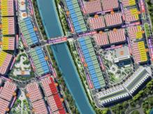 Đất dự án ngay TP Uông Bí, giá đầu tư