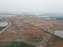 Siêu Phẩm đất nền dự án An Bình - Vọng Đông, Yên Phong, Bắc Ninh