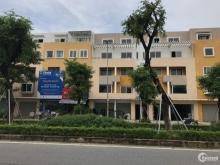 Bán Nhà Mặt Tiền Đường Nguyễn Phước Lan - Hòa Xuân - Đà Nẵng