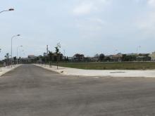 Bán Đất Mặt Tiền Nguyễn Văn Linh, Kế Bên KCN Becamex