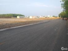 Cần bán nhanh lô đất ngay trung tâm thành phố giá rẻ đất thổ cư 100% chính chủ.