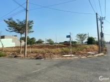 Cần bán gấp 390m2 đất thổ cư 100% xây kho,đối diện KCN,Đường 18m