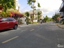 Bán lô đất mặt tiền khu Vip đường 7.5m Trần Cừ, Hòa Thuận Tây, Hải Châu
