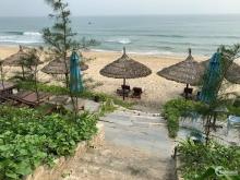Bán Đất Mặt Biển Nguyễn Phan Vinh - Giá 67 Triệu/m2