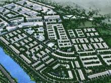 Stella Hòa Phú Vĩnh Long-Kita Group xứng đáng là nơi an cư, lạc nghiệp