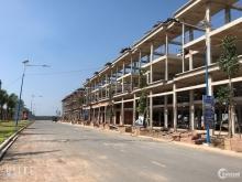 Bán đất nền ngay sân bay Long Thành, đã có sổ hồng giá 16tr/m2 ngân hàng hỗ trợ