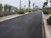 Lộc An Residents liền kề tái định cư sân bay Long Thành – sổ hồng công chứng nga