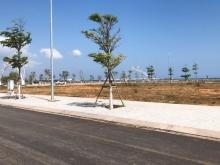 Duy nhất lô kẹp cống, cạnh trung tâm thương mại dự án Vịnh An Hoà