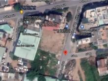 Đất Nền Mặt Tiền Đường 7C, An Phú, Quận 2. Diện Tích: 200m2. Giá Tốt.